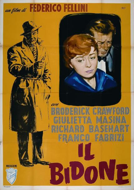 MovieCovers-118772-118772-IL BIDONE